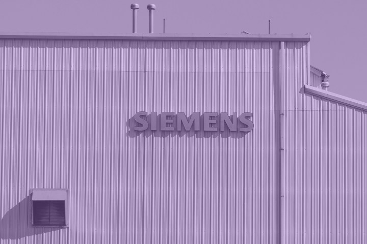 Latest Siemens PLC Vulnerability Could Let Hackers Execute Malicious Code Remotely
