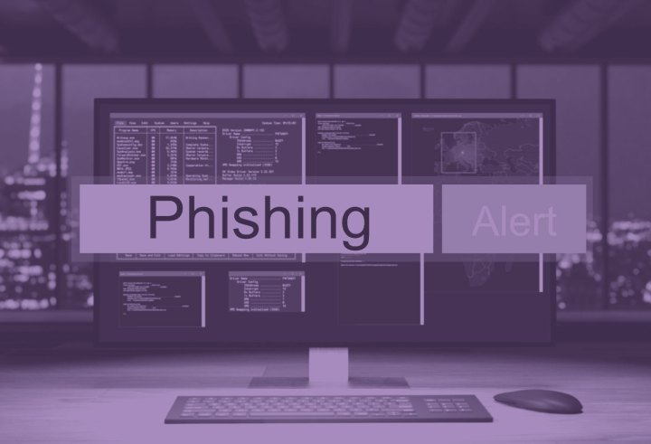 Currently-Used-Phishing-and-Spear-Phishing-Tactics-purple