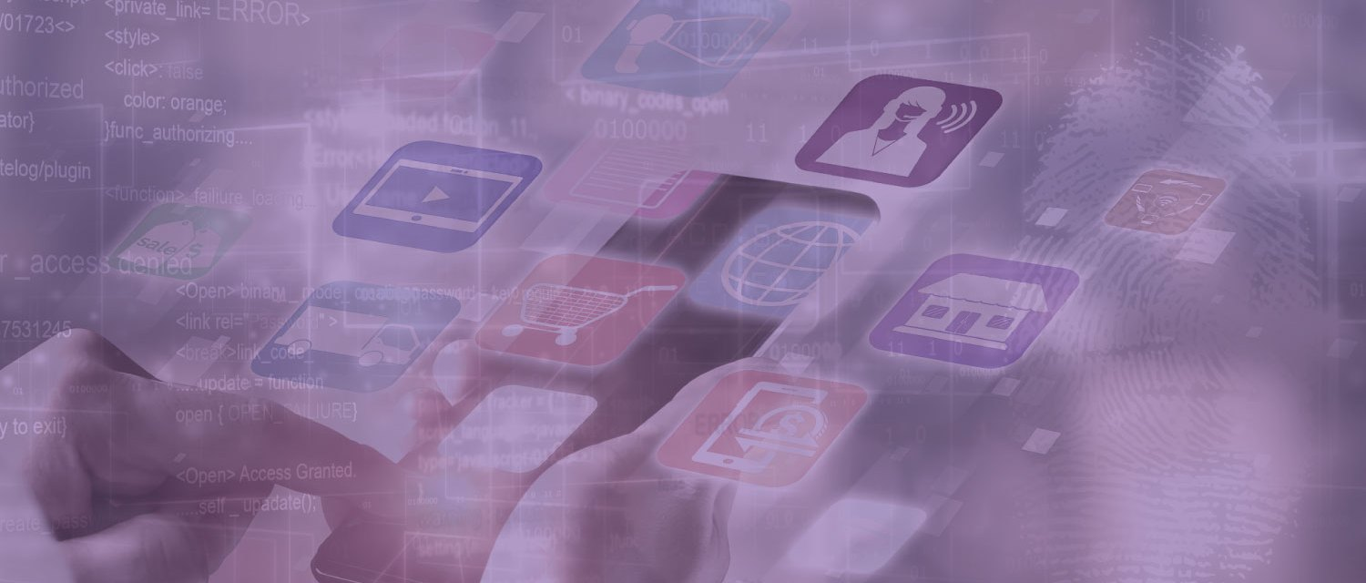 FBI-got-to-the-pockets-of-criminal-gangs-by-selling-them-messaging-app-purple