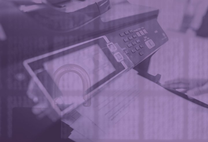 PrintNightmare--A-Critical-Windows-Print-Spooler-Vulnerability--purple