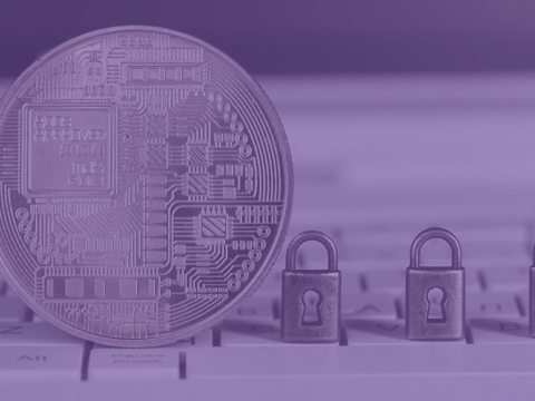 New-Cybersecurity-Threats-for-Crypto-Industry