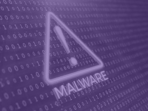 North-Korea-Hidden-Cobra-Malware