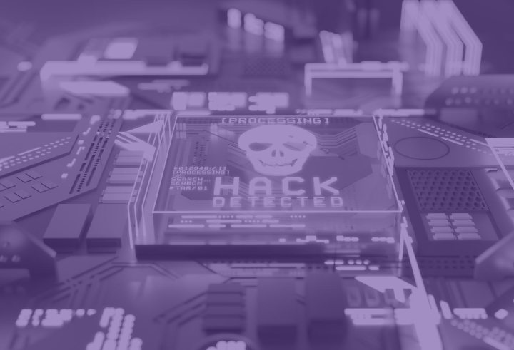 Internet-Explorer-Bugs