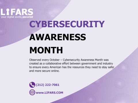 October-is-Cybersecurity-Month