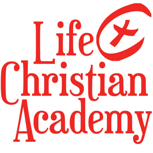Life Christian Academy, White House, TN