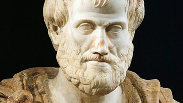 Aristotle and the Elections