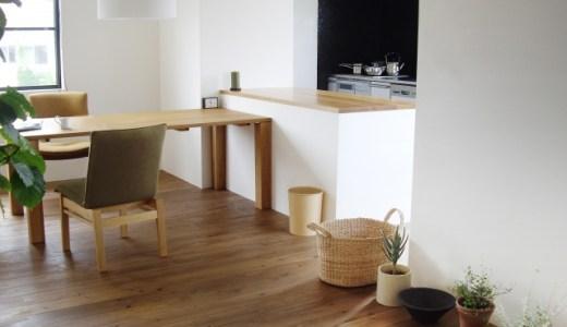 【珪藻土のカビの取り方】バスマットやコースター、壁のカビの除去・対策方法を紹介