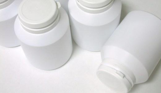 【プラスチックのカビ取り方法】黒カビや臭いの落とし方【カビキラーでPVC樹脂の掃除】