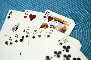 Играть карты дурак на 4 человек игры казино бесплатно без регистрации играть без смс