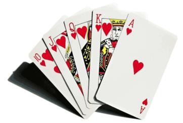 играть карты дурак на 4 человек