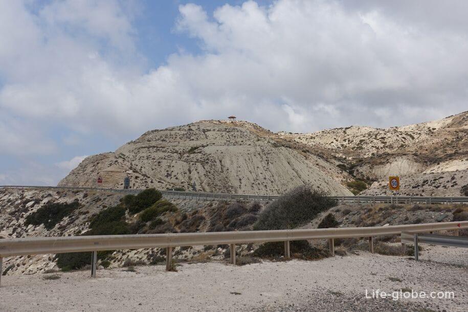 besplatno mjesto za upoznavanje u cipru postoje li zaista lige u izlascima