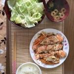 「ẩm thực nhật」Ăn cơm ở Nhật như thế nào