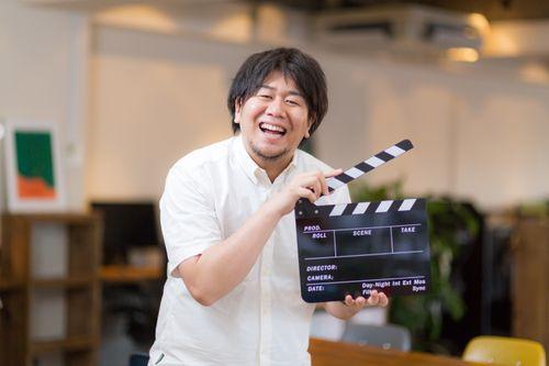 10 bộ phim Nhật đáng xem nhất: Từ phim hoạt hình đến phim tình cảm.