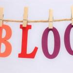 ブログアイキャッチ