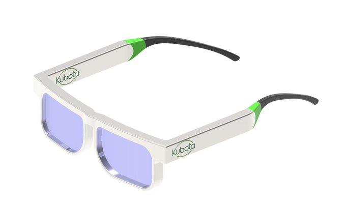 近視が治るメガネ2