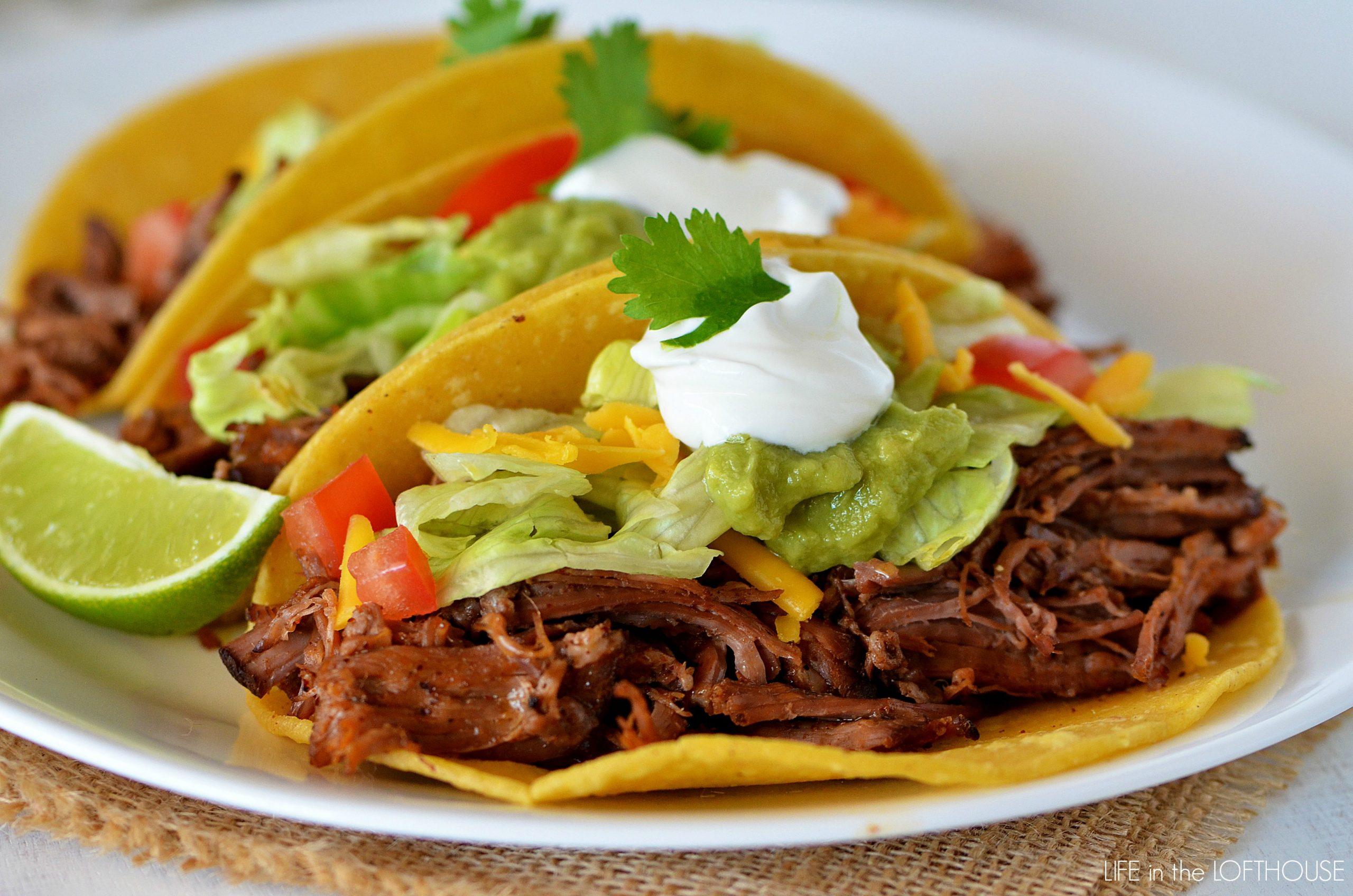 Crock Pot Enchiladas Food Network