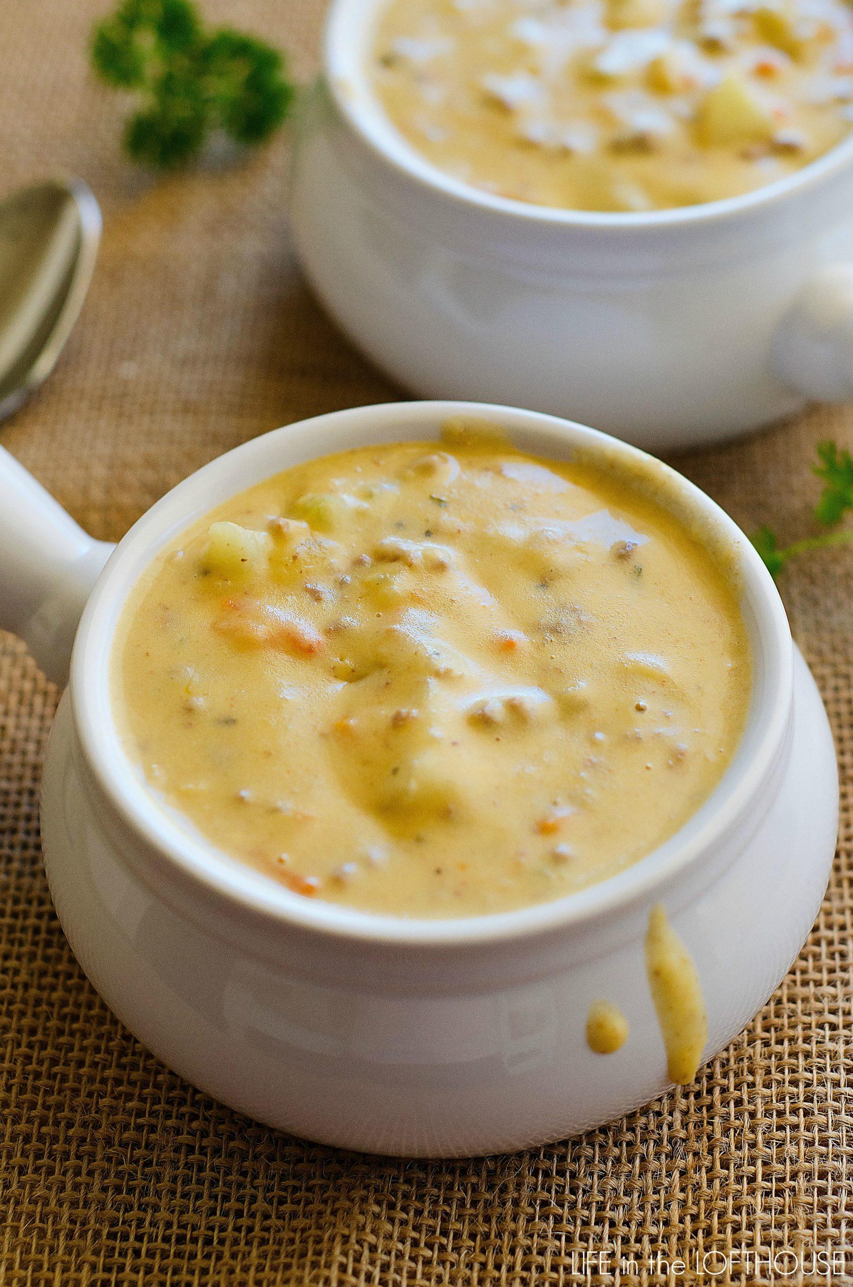 Crock Pot Recipe Potatoes Chicken And