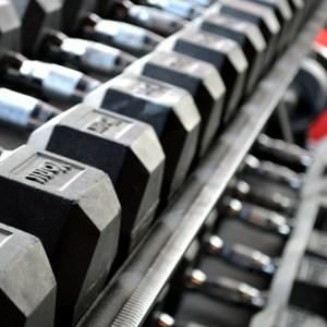 ダブルスプリットで筋肥大を狙う際に知っておくべき事とルール