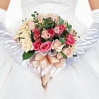 結婚式の引き出物で人気なのは?のしの書き方は?相場はどんな感じ?