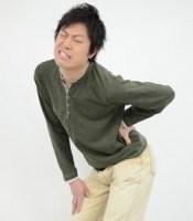 腰痛対策は椅子が重要?クッションも大事?低反発マットレスが人気?