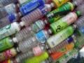 ゴミのリサイクルの方法とは?どんな種類があるの?マークの見方は?