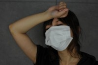 インフルエンザが最も流行る時期は?ワクチンの効果は?どんな型に?