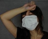 インフルエンザ ワクチンの危険度は?どんな副作用があるの?