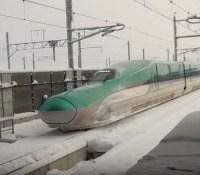 北海道新幹線 札幌から東京までの料金が高い?割引にする方法は?