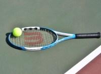 マイアミオープンテニス2016 錦織圭の試合予定と結果速報