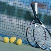 錦織圭の試合予定と速報 マイアミオープン2106の決勝の結果は?
