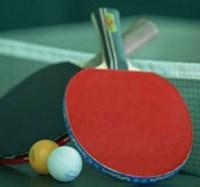 卓球クロアチアオープン2016 伊藤美誠と平野美宇の試合予定及び結果速報