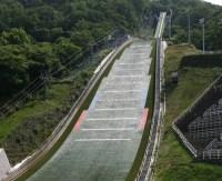 ジャンプ女子 サマーグランプリ2016 クルシュベル 高梨沙羅の結果速報