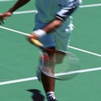 ATPワールドツアー・ファイナルズ2016 錦織圭の試合予定と結果