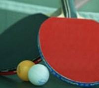 カタールオープン2017男子卓球 水谷隼と張本智和の試合日程と結果
