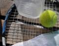 全英オープンテニス2017のドローと錦織圭のウインブルドン試合予定