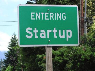 StartupTravelers - Entering Startup