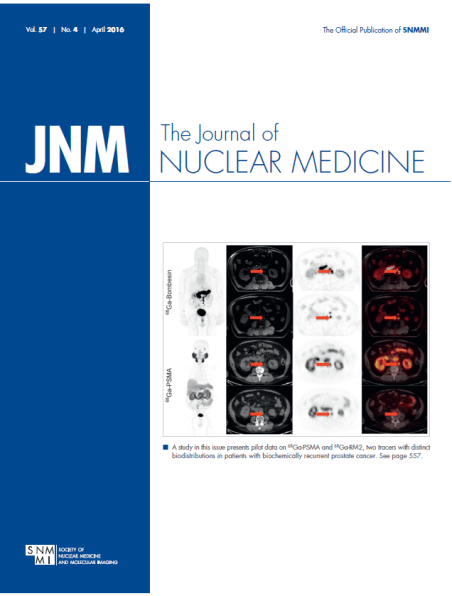 jnm574COVER_small