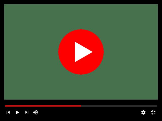 【想像】宮崎駿「こんにちは。パヤオちゃんねるの宮崎駿です」←あげそうな動画wwwww