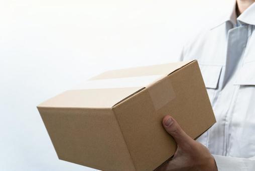 【驚愕】アマゾンの荷物が1ヶ月経っても届かないから追跡した結果wwwwwwwwwwwwwww