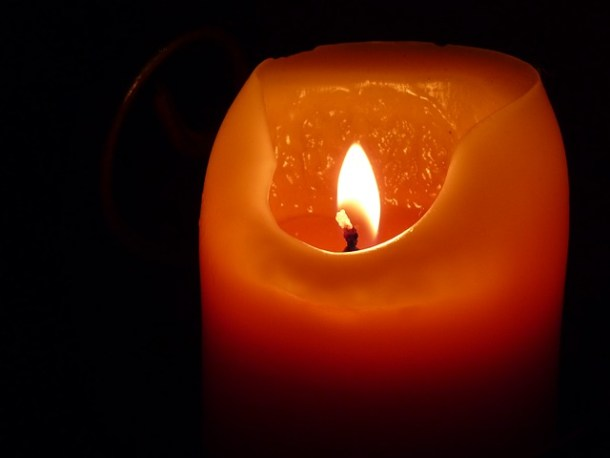Life-resourceful-candle-burnout quiz