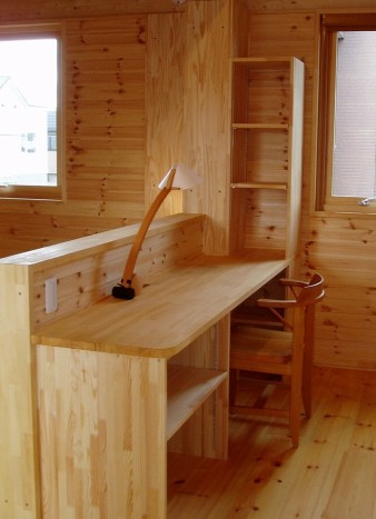 living-storage-gallery-002