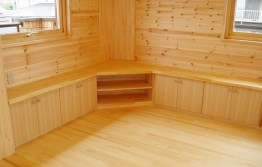 living-storage-gallery-010