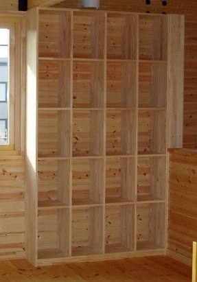 living-storage-gallery-018
