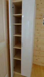 living-storage-gallery-020
