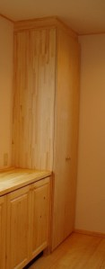 living-storage-gallery-021