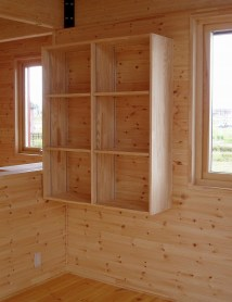 living-storage-gallery-030