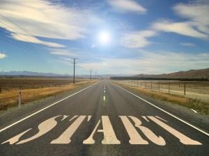 road-368719_960_720
