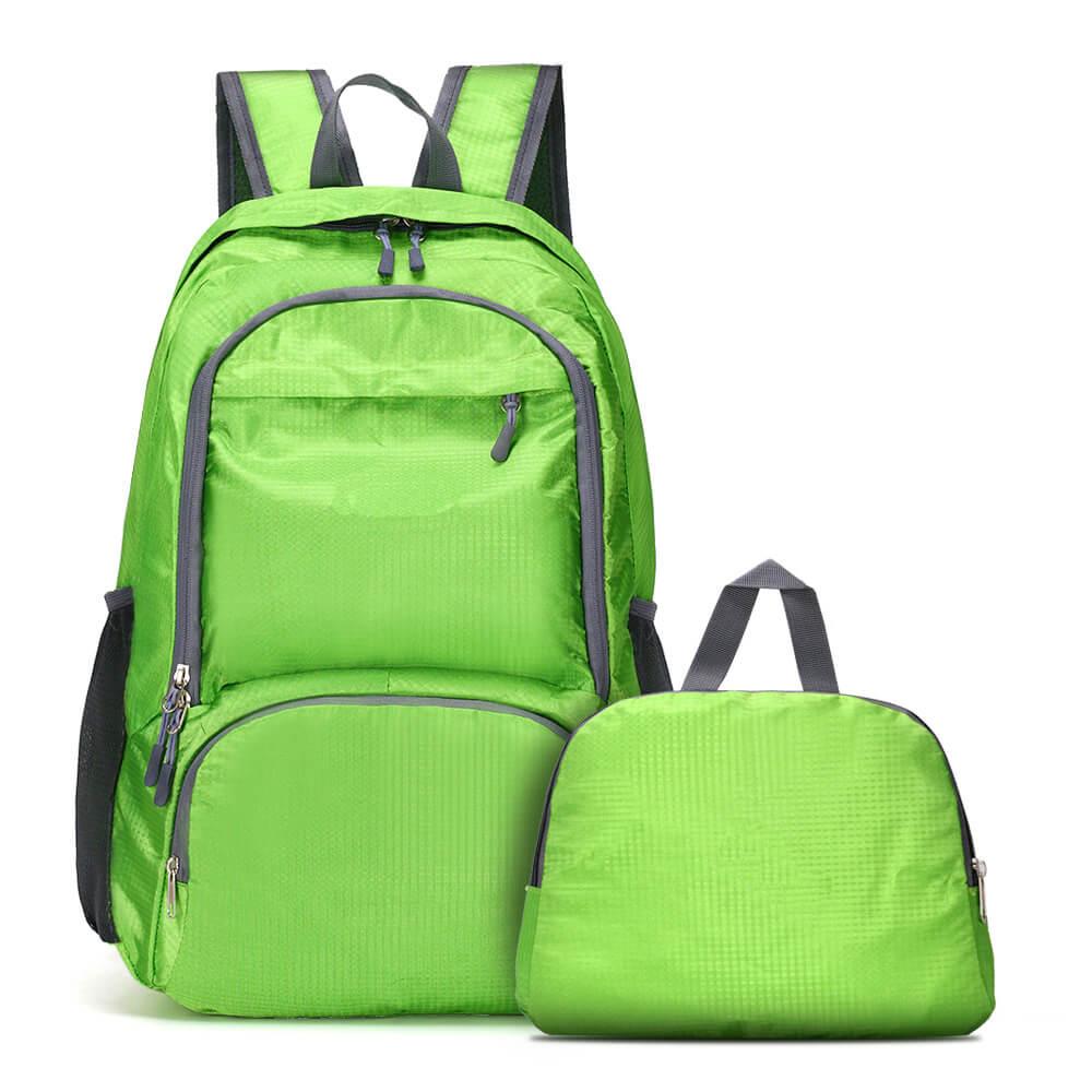 c4632c74b720 ... Backpacks Lightweight Packable Backpack Hiking Daypack Handy Foldable  Backpack Outdoor Travel Rucksack School Backpacking.   