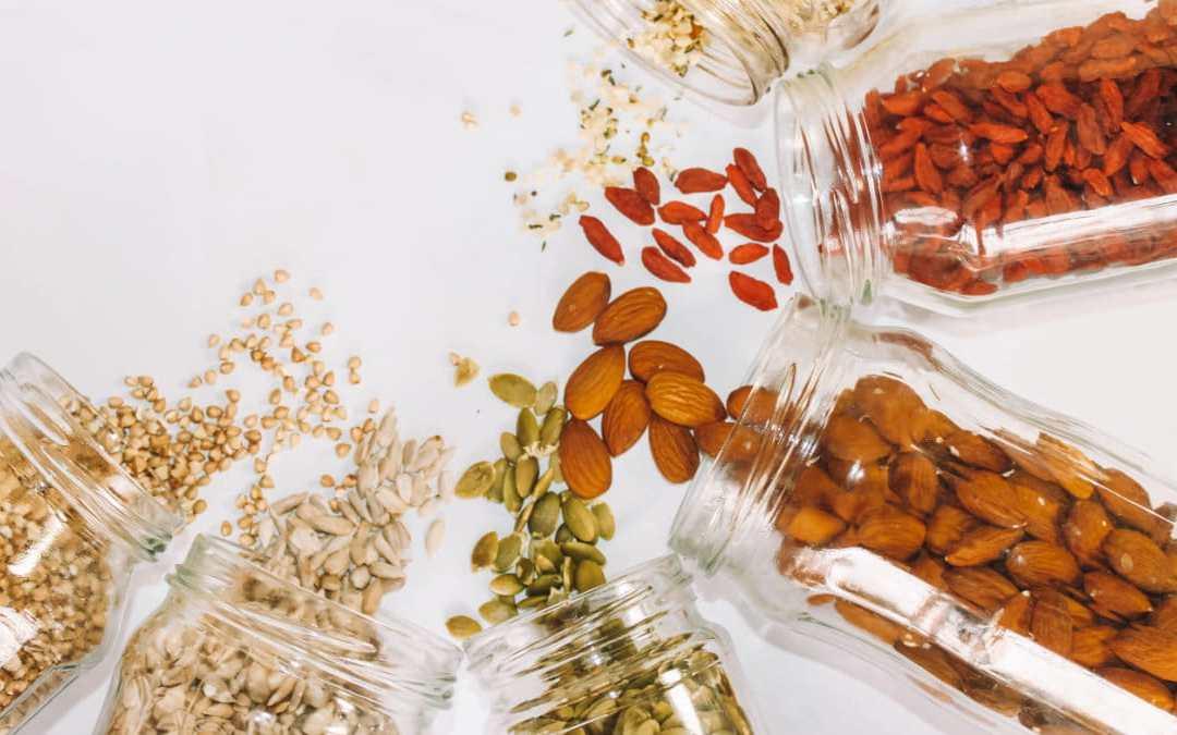 五種保留色胺酸,幫助你好心情的生活對策!