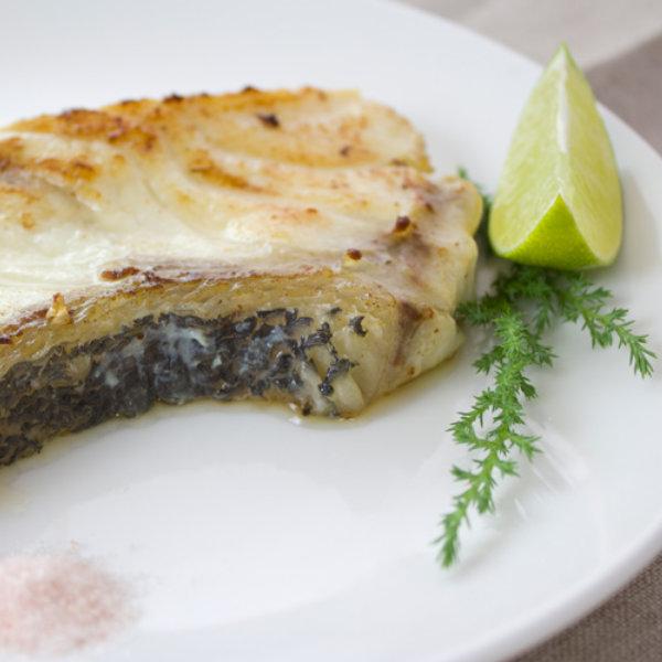 龍膽石斑料理-香煎龍膽石斑魚排-600s